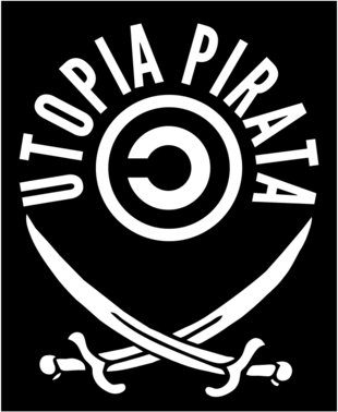 Utopía Pirata